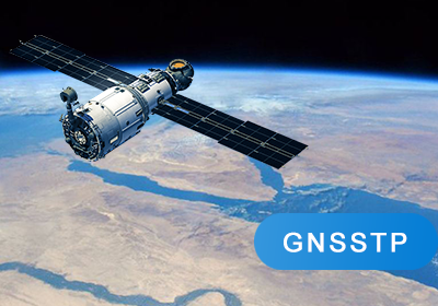 GNSS Performance Automation Test Platform