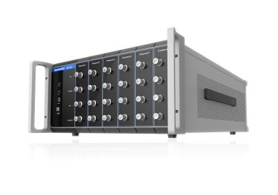 CSNE1000 Network Emulator