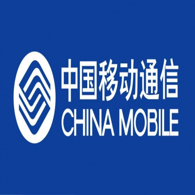 Our company joins hands with China Mobile Research Institute to launch a WiFi automatic test platform to solve the problem of experience evaluation
